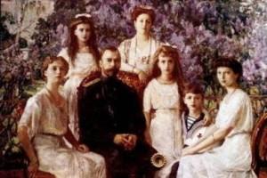 О браке и семейной жизни